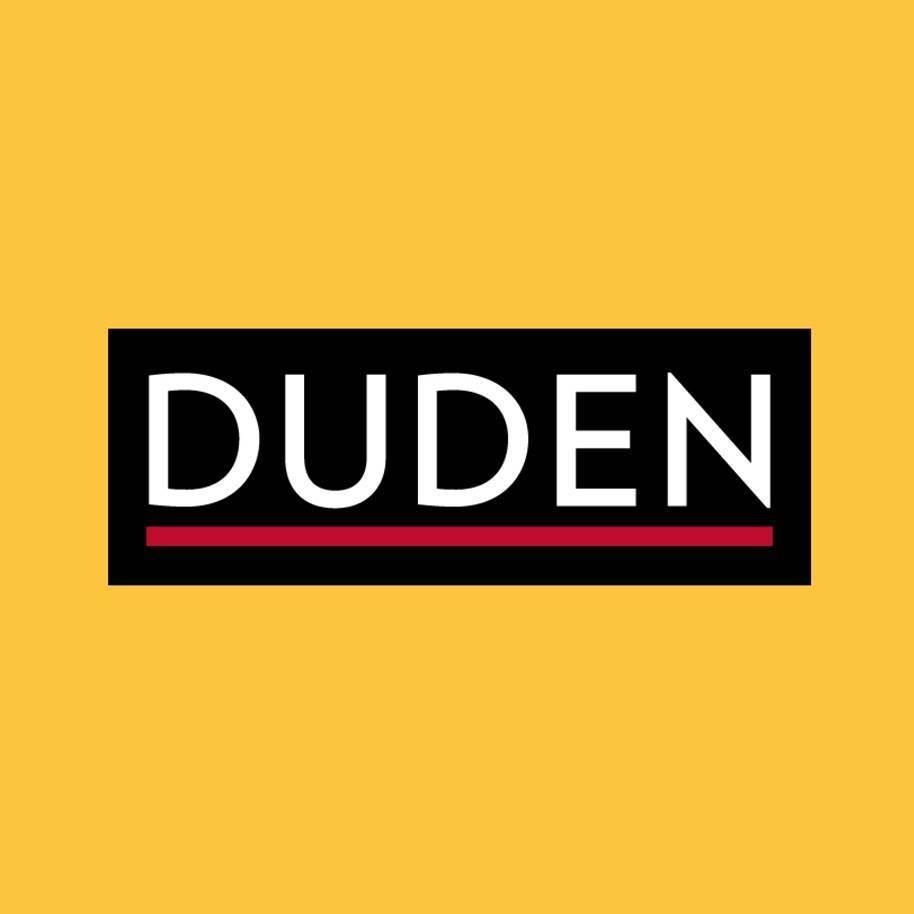 Servus Duden