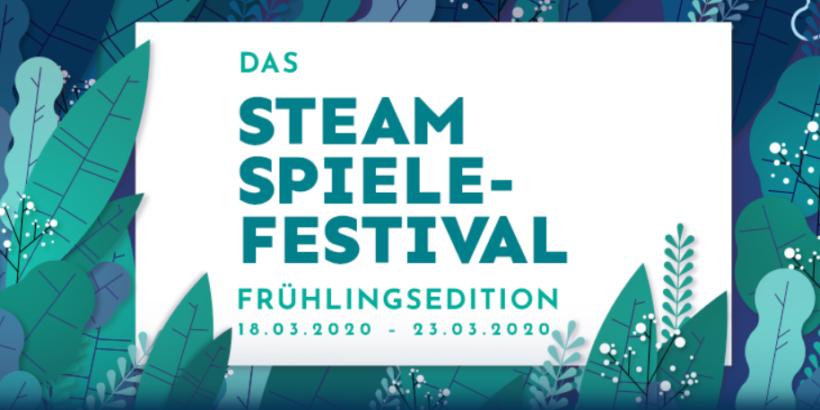 Steam Spiele Testen